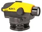 AL24 GVP optikai szintezõ gon  1-77-160