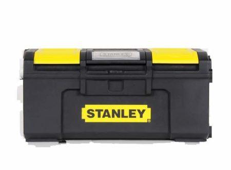"""Stanley Szerszámláda Basic 16"""" (1-79-216)"""