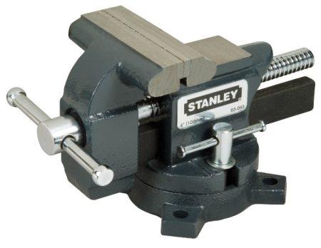 Stanley Hobbi satu 100mm (1-83-065)
