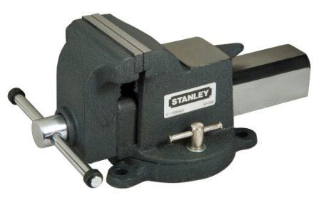 Stanley FatMax Profi satu 100mm (1-83-066)