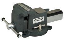 Stanley FatMax Profi satu 125mm (1-83-067)