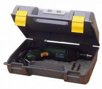 Stanley géptároló koffer (1-92-734)
