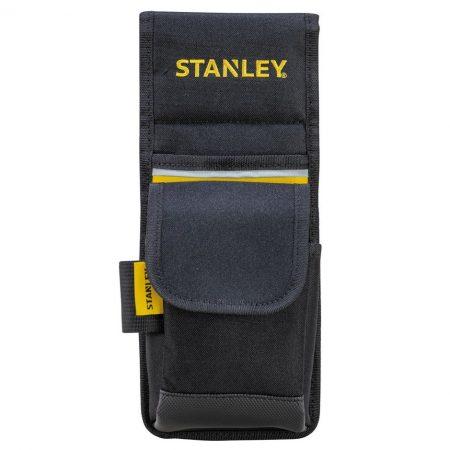 Stanley Övtáska (1-93-329)