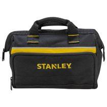 Stanley Szerszámos táska kisméretű (1 93 330) Stanley Shop