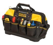 Stanley FatMax szerszámos táska (1-93-950)