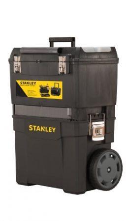 Stanley IML szerszámos kocsi (1-93-968)