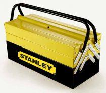 Stanley Szerszámláda harmónikás (1-94-738)