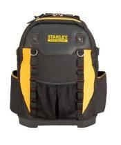 Stanley FatMax hátizsák (1-95-611)