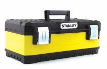 """Stanley Szerszámosláda fém/műanyag 23"""" (1-95-613)"""