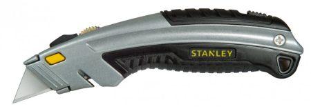 Kés előltöltős, 5 db pengével  1-98-456