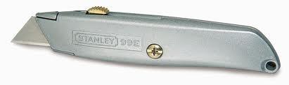 Stanley Fémházas kés (2-10-099)