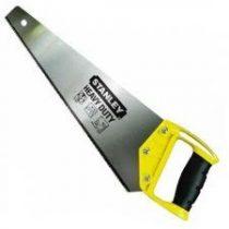 Stanley JetCut fűrész 500mm (2-15-288)