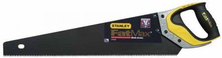 Stanley Fatmax Tri-Material kézifűrész 500mm (2-20-529)