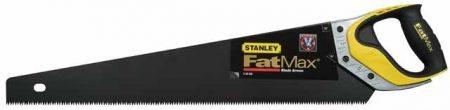 Stanley Fatmax Tri-Material kézifűrész 550mm (2-20-530)