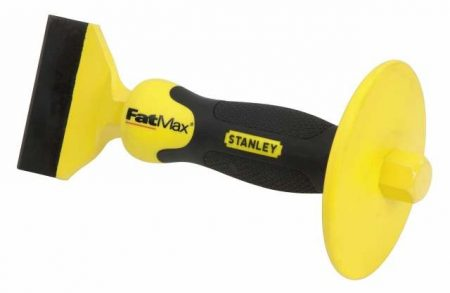 Stanley FatMax véső (4-18-327)