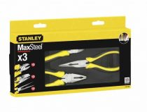 Stanley FatMax fogókészlet (4-84-488)