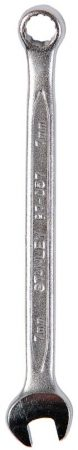 Stanley Maxi-Drive csillag-Villás kulcs 7 mm (4-87-057)