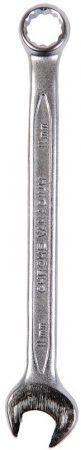 Stanley Maxi-Drive csillag-Villás kulcs 11 mm (4-87-071)