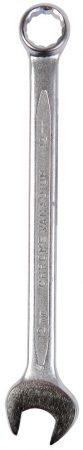 Stanley Maxi-Drive csillag-Villás kulcs 12 mm (4-87-072)