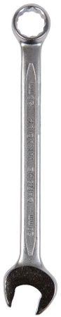 Stanley Maxi-Drive csillag-Villás kulcs 20 mm (4-87-080)