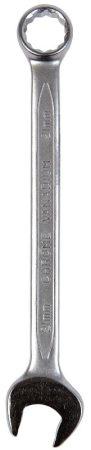 Stanley Maxi-Drive csillag-Villás kulcs 21 mm (4-87-081)