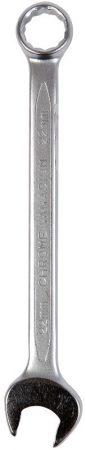 Stanley Maxi-Drive csillag-Villás kulcs 22 mm (4-87-082)