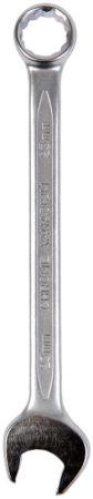 Stanley Maxi-Drive csillag-Villás kulcs 23 mm (4-87-083)