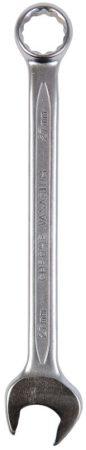 Stanley Maxi-Drive csillag-Villás kulcs 27 mm (4-87-087)