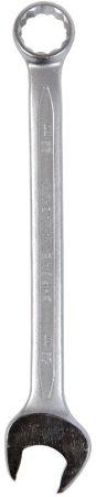 Stanley Maxi-Drive csillag-Villás kulcs 29 mm (4-87-089)