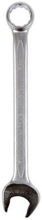 Stanley Maxi-Drive csillag-Villás kulcs 30 mm (4-87-090)
