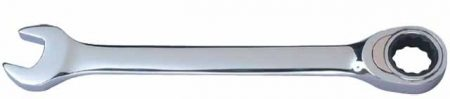 Stanley racsnis csillag-villás kulcs 8mm (4-89-934)