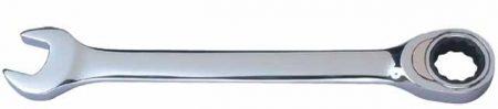 Stanley racsnis csillag-villás kulcs 17mm (4-89-942)