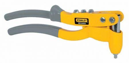 Stanley Popszegecs fogó (6-MR100)