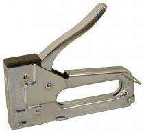 Stanley Tűzőgép A kapcsokhoz (6-TR45)