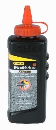 Stanley FatMax krétapor 225g (9-47-821)