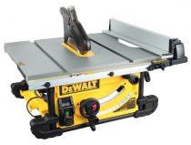 DeWalt Asztali körfűrész DWE7491-QS