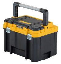 DeWalt TSTAK koffer (DWST1-75774)