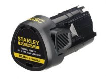 Stanley Fatmax 10,8V pótakkumulátor 1,5 Ah  (FMC085L-XJ)