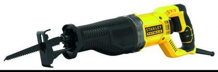 Stanley FME360 Lengőpengés orrfűrész 900W (FME360)