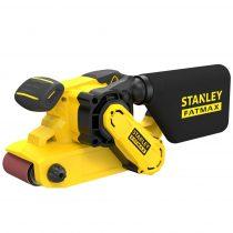 Stanley Szalagcsiszoló 1010W (FMEW204K)