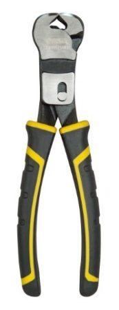 Stanley FatMax áttétes homlokcsípőfogó 190mm (FMHT0-71851)