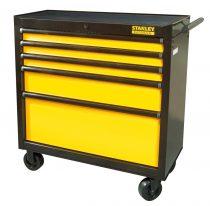 Fatmax garázsszekrény 900mm  FMHT0-74027