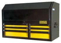 Fatmax garázsszekrény 900mm felső FMHT0-74028