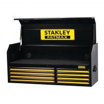 Fatmax garázsszekrény 1300mm felső  FMHT0-74031