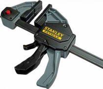 Stanley FatMax Gyorsszorító XL 450mm (FMHT0-83213)