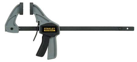 Stanley Fatmax egykezes szorító M 300mm (FMHT0-83233)