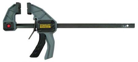 Stanley FatMax egykezes szorító L 300mm (FMHT0-83235)