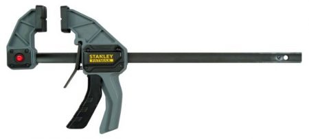 Stanley Fatmax egykezes szorító L 600mm (FMHT0-83236)