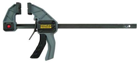Stanley Fatmax egykezes szorító L 900mm (FMHT0-83237)