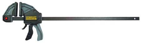 Stanley Fatmax egykezes szorító XL 900mm (FMHT0-83241)